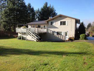 Photo 6: 6655 Horne Lake Rd in PORT ALBERNI: PA Alberni Valley Single Family Detached for sale (Port Alberni)  : MLS®# 831890