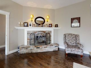 Photo 13: 6655 Horne Lake Rd in PORT ALBERNI: PA Alberni Valley House for sale (Port Alberni)  : MLS®# 831890