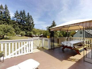 Photo 27: 6655 Horne Lake Rd in PORT ALBERNI: PA Alberni Valley House for sale (Port Alberni)  : MLS®# 831890