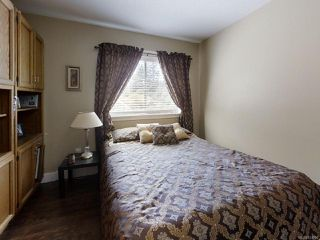 Photo 24: 6655 Horne Lake Rd in PORT ALBERNI: PA Alberni Valley Single Family Detached for sale (Port Alberni)  : MLS®# 831890