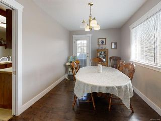 Photo 10: 6655 Horne Lake Rd in PORT ALBERNI: PA Alberni Valley House for sale (Port Alberni)  : MLS®# 831890