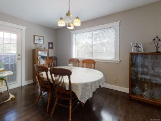 Photo 11: 6655 Horne Lake Rd in PORT ALBERNI: PA Alberni Valley Single Family Detached for sale (Port Alberni)  : MLS®# 831890