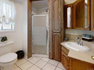 Photo 21: 6655 Horne Lake Rd in PORT ALBERNI: PA Alberni Valley House for sale (Port Alberni)  : MLS®# 831890