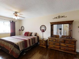 Photo 14: 6655 Horne Lake Rd in PORT ALBERNI: PA Alberni Valley House for sale (Port Alberni)  : MLS®# 831890