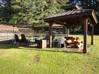 Photo 4: 6655 Horne Lake Rd in PORT ALBERNI: PA Alberni Valley Single Family Detached for sale (Port Alberni)  : MLS®# 831890