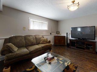 Photo 20: 6655 Horne Lake Rd in PORT ALBERNI: PA Alberni Valley House for sale (Port Alberni)  : MLS®# 831890