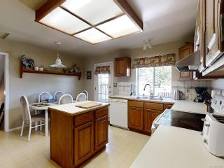 Photo 7: 6655 Horne Lake Rd in PORT ALBERNI: PA Alberni Valley House for sale (Port Alberni)  : MLS®# 831890