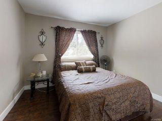 Photo 26: 6655 Horne Lake Rd in PORT ALBERNI: PA Alberni Valley House for sale (Port Alberni)  : MLS®# 831890