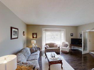 Photo 12: 6655 Horne Lake Rd in PORT ALBERNI: PA Alberni Valley House for sale (Port Alberni)  : MLS®# 831890