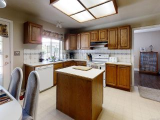 Photo 9: 6655 Horne Lake Rd in PORT ALBERNI: PA Alberni Valley House for sale (Port Alberni)  : MLS®# 831890