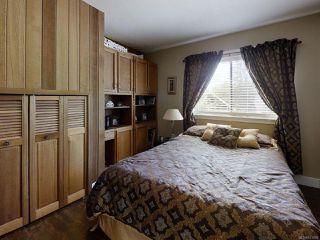 Photo 25: 6655 Horne Lake Rd in PORT ALBERNI: PA Alberni Valley Single Family Detached for sale (Port Alberni)  : MLS®# 831890