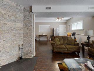Photo 19: 6655 Horne Lake Rd in PORT ALBERNI: PA Alberni Valley House for sale (Port Alberni)  : MLS®# 831890
