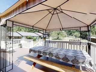 Photo 28: 6655 Horne Lake Rd in PORT ALBERNI: PA Alberni Valley House for sale (Port Alberni)  : MLS®# 831890