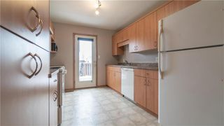 Photo 7: 10 CAMBRIDGE Way in Steinbach: Residential for sale (R16)  : MLS®# 202002215