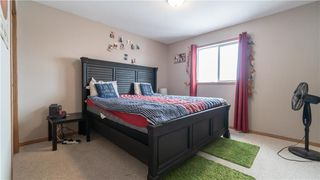 Photo 10: 10 CAMBRIDGE Way in Steinbach: Residential for sale (R16)  : MLS®# 202002215