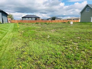 Main Photo: 103 Carleton Drive in Steinbach: Clearspring Greens Residential for sale (R16)  : MLS®# 202002669