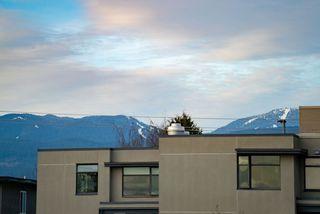 "Photo 8: 303 2416 W 3RD Avenue in Vancouver: Kitsilano Condo for sale in ""Landmark Reef"" (Vancouver West)  : MLS®# R2435957"