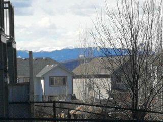 Photo 28: 249 SUNSET Common: Cochrane Semi Detached for sale : MLS®# C4289297
