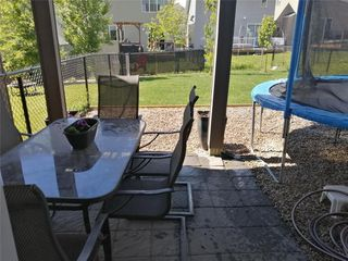 Photo 29: 249 SUNSET Common: Cochrane Semi Detached for sale : MLS®# C4289297