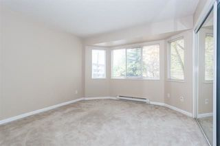 Photo 7: 103 131 W 20TH STREET in North Vancouver: Central Lonsdale Condo for sale : MLS®# R2235308