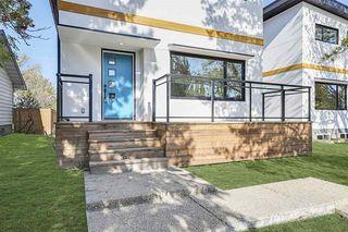 Photo 2: 14520 84 Avenue in Edmonton: Zone 10 House for sale : MLS®# E4193035