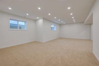 Photo 27: 14520 84 Avenue in Edmonton: Zone 10 House for sale : MLS®# E4193035
