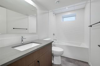 Photo 28: 14520 84 Avenue in Edmonton: Zone 10 House for sale : MLS®# E4193035