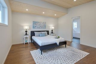 Photo 16: 14520 84 Avenue in Edmonton: Zone 10 House for sale : MLS®# E4193035