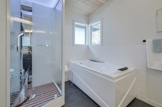 Photo 20: 14520 84 Avenue in Edmonton: Zone 10 House for sale : MLS®# E4193035