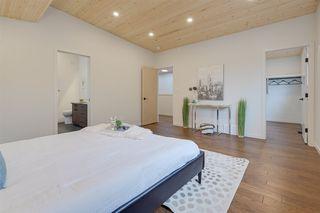 Photo 17: 14520 84 Avenue in Edmonton: Zone 10 House for sale : MLS®# E4193035
