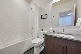 Photo 22: 14520 84 Avenue in Edmonton: Zone 10 House for sale : MLS®# E4193035