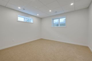 Photo 29: 14520 84 Avenue in Edmonton: Zone 10 House for sale : MLS®# E4193035
