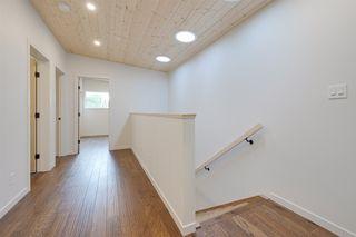 Photo 14: 14520 84 Avenue in Edmonton: Zone 10 House for sale : MLS®# E4193035