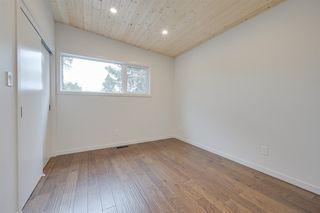 Photo 21: 14520 84 Avenue in Edmonton: Zone 10 House for sale : MLS®# E4193035