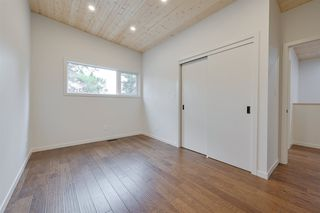 Photo 23: 14520 84 Avenue in Edmonton: Zone 10 House for sale : MLS®# E4193035