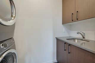 Photo 24: 14520 84 Avenue in Edmonton: Zone 10 House for sale : MLS®# E4193035
