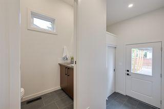 Photo 12: 14520 84 Avenue in Edmonton: Zone 10 House for sale : MLS®# E4193035