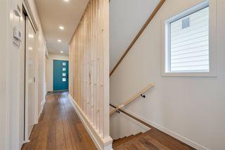 Photo 25: 14520 84 Avenue in Edmonton: Zone 10 House for sale : MLS®# E4193035
