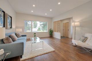 Photo 6: 14520 84 Avenue in Edmonton: Zone 10 House for sale : MLS®# E4193035