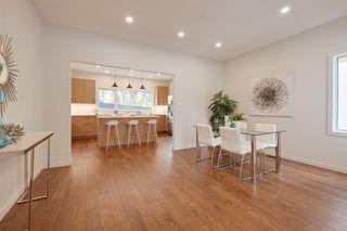 Photo 8: 14520 84 Avenue in Edmonton: Zone 10 House for sale : MLS®# E4193035