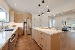 Photo 10: 14520 84 Avenue in Edmonton: Zone 10 House for sale : MLS®# E4193035