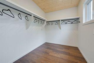 Photo 18: 14520 84 Avenue in Edmonton: Zone 10 House for sale : MLS®# E4193035