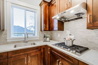Photo 11: 50 West 38th Ave. in Vancouver: Cambie House for sale (Vancouver West)  : MLS®# R2027645