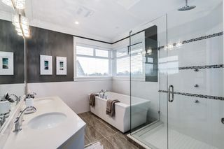 Photo 17: 50 West 38th Ave. in Vancouver: Cambie House for sale (Vancouver West)  : MLS®# R2027645
