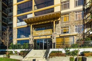 "Photo 22: 203 2860 TRETHEWEY Street in Abbotsford: Abbotsford West Condo for sale in ""La galleria"" : MLS®# R2454712"