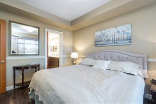 "Photo 12: 203 2860 TRETHEWEY Street in Abbotsford: Abbotsford West Condo for sale in ""La galleria"" : MLS®# R2454712"