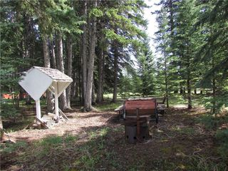 Photo 17: 127, 5241 TWP Rd 325A: Rural Mountain View County Land for sale : MLS®# C4299936