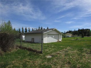 Photo 29: 127, 5241 TWP Rd 325A: Rural Mountain View County Land for sale : MLS®# C4299936