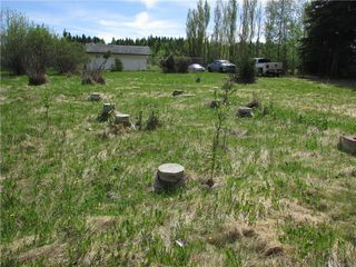Photo 28: 127, 5241 TWP Rd 325A: Rural Mountain View County Land for sale : MLS®# C4299936