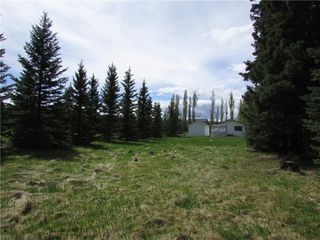 Photo 22: 127, 5241 TWP Rd 325A: Rural Mountain View County Land for sale : MLS®# C4299936